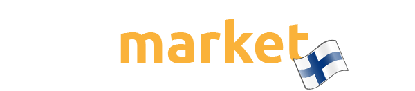 Racemarket.net | racing markkinat